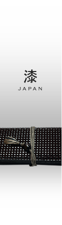 漆 - JAPAN